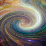 宇宙には始まりがなく無限に続いているのか?天才哲学者カントの衝撃の結論