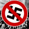 日本を壊滅させた無差別爆撃は高須院長も賛美するナチスの発明だった!?