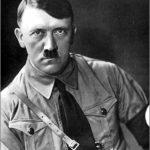 ヒトラーはいい人?ヒトラー好きの日本人が知るべきヒトラーの本性