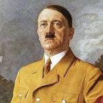 ヒトラーがどんな人か知りたい人にお勧めの映画・漫画・本10選
