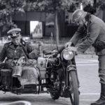 ドイツ軍が主役だ!ドイツで高評価のおすすめ名作戦争映画5選【実話もあり】