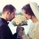 2次元キャラを愛するオタクは結婚したらオタクをやめるべきか?