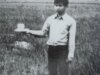 Kera Incident: Amazing Japanese Boys Who Captured a Small UFO in 1972 [Part 1]
