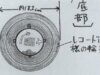 Kera Incident: Amazing Japanese Boys Who Captured a Small UFO in 1972 [Part 3]